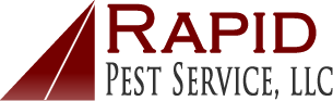 Rapid Pest Service, LLC